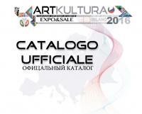 """ArtKultura / Art Week in Italy"""